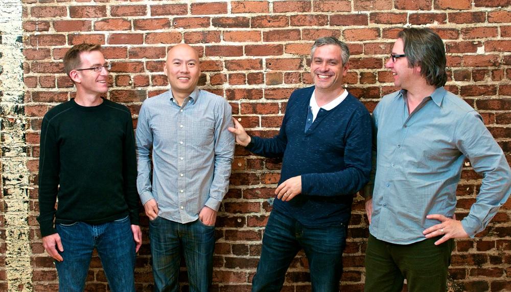 N3twork founders