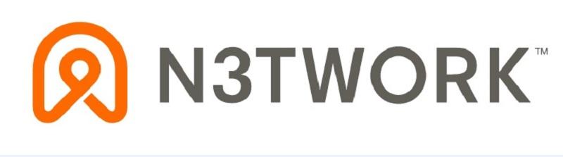 N3twork