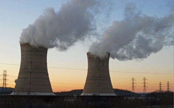 Fix Bad Credit >> Why India's nuclear energy 'breakthrough' is bad news | VentureBeat