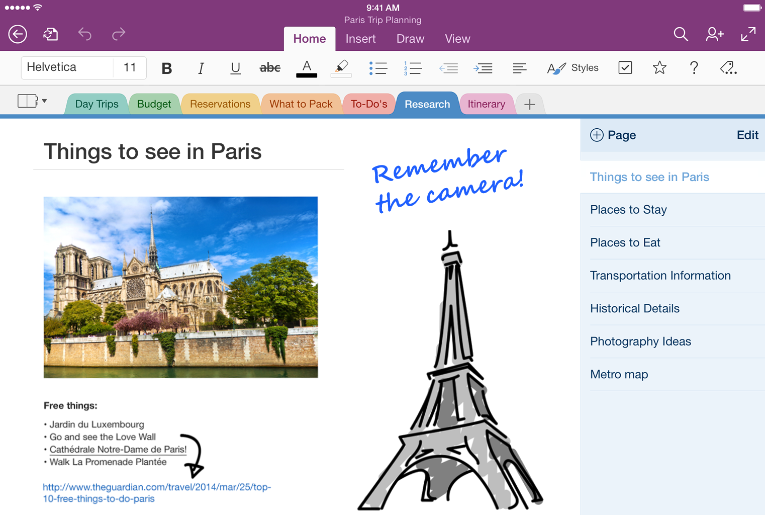 Microsoft updates onenote with ocr support across all platforms microsoft updates onenote with ocr support across all platforms ipad app gets handwriting support venturebeat baditri Choice Image