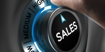 5 fresh startups that are shaking up sales automation