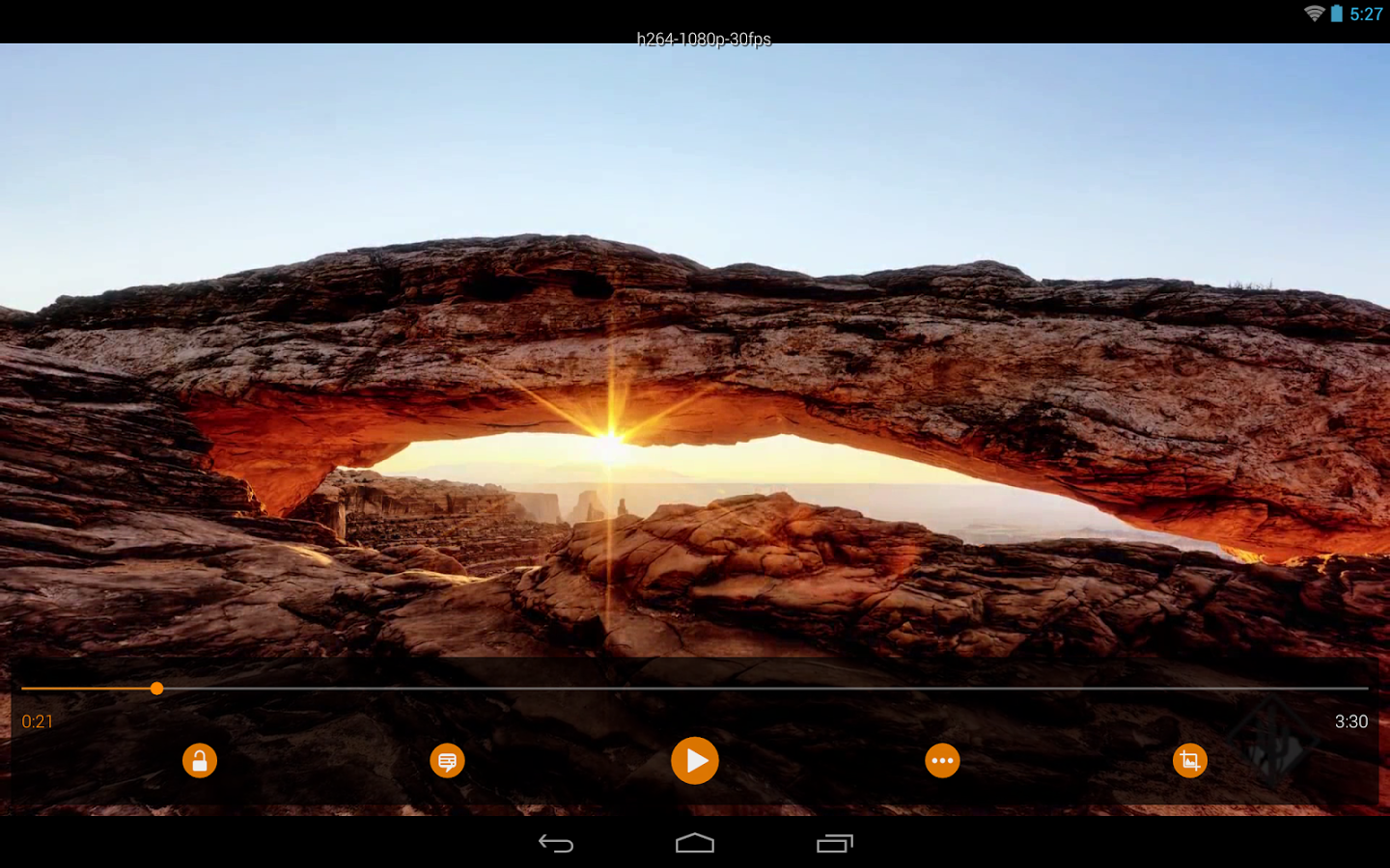 Vlc Gets First Major Release Across Windows Mac Linux Android