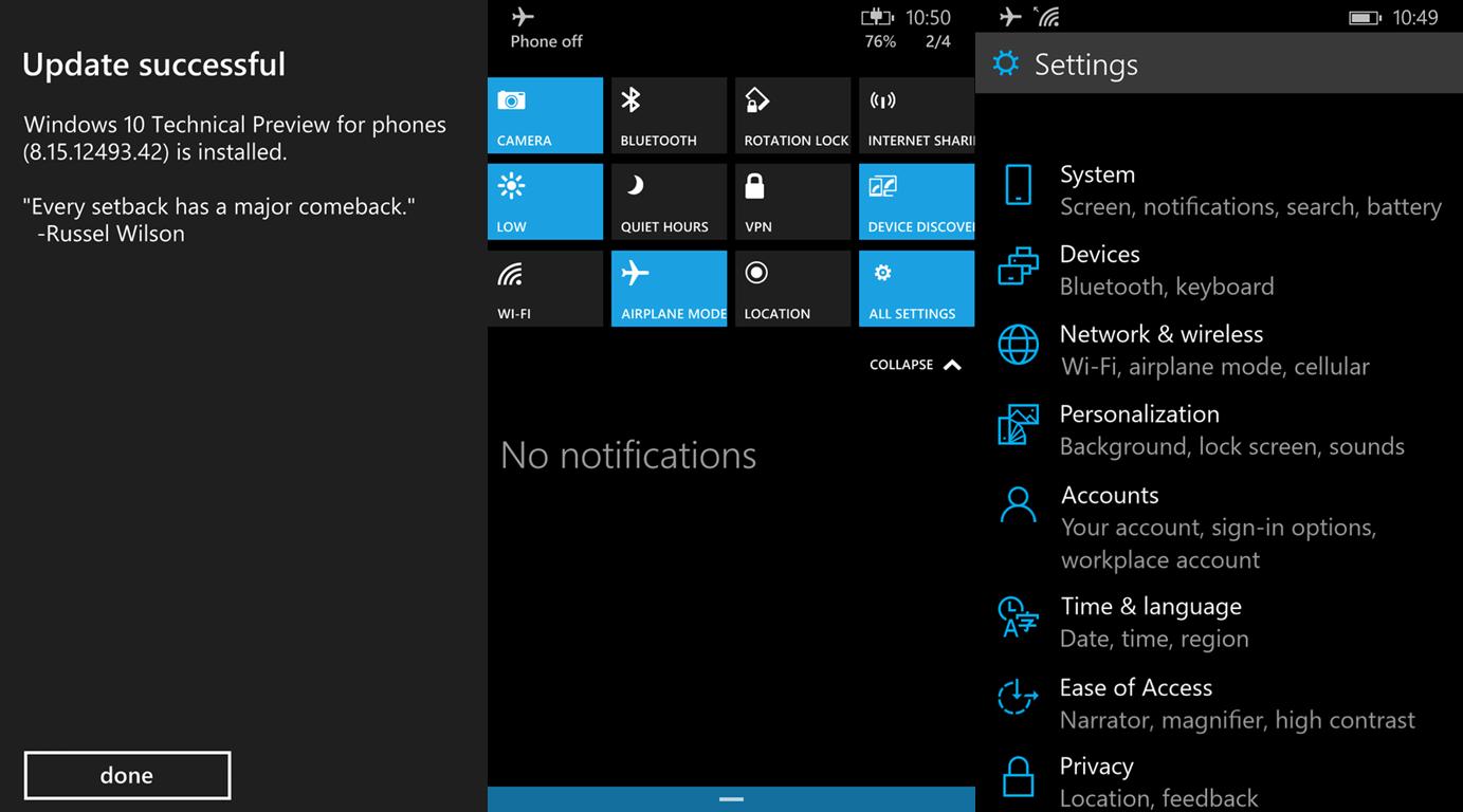 windows_10_for_phones_leak