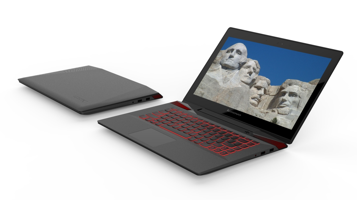 Seven Gaming Laptop Deals For Presidents Day Weekend Venturebeat
