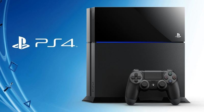 PlayStation 4's dearth of first-party releases may continue.
