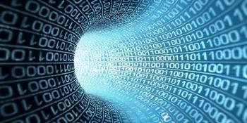 DevOps automation platform Octopus Deploy nabs $172.5M
