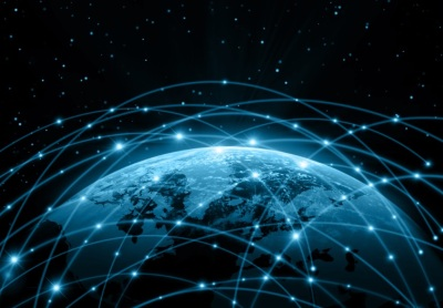4 Ways Blockchain Technology Will Change The World