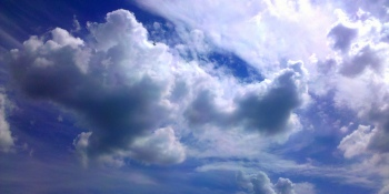Cloud strategy secrets SMBs can steal from enterprise (webinar)