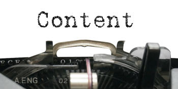 Acrolinx's new Content Marketing Platform tailors a writer's work for your audience