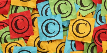 WordPress wins in court over fraudulent copyright takedown notices