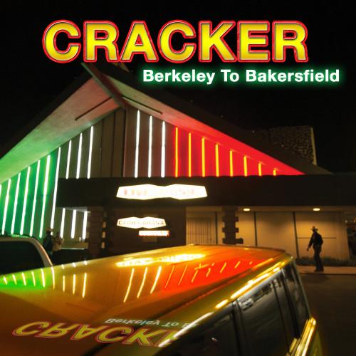 CrackerBerkeleyToBakersfieldART