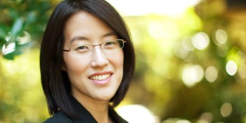 What you need to know about the Ellen Pao lawsuit so far