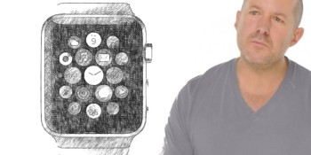 Apple's promotion of Jony Ive is not a push toward the exit, it's a smart strategic move