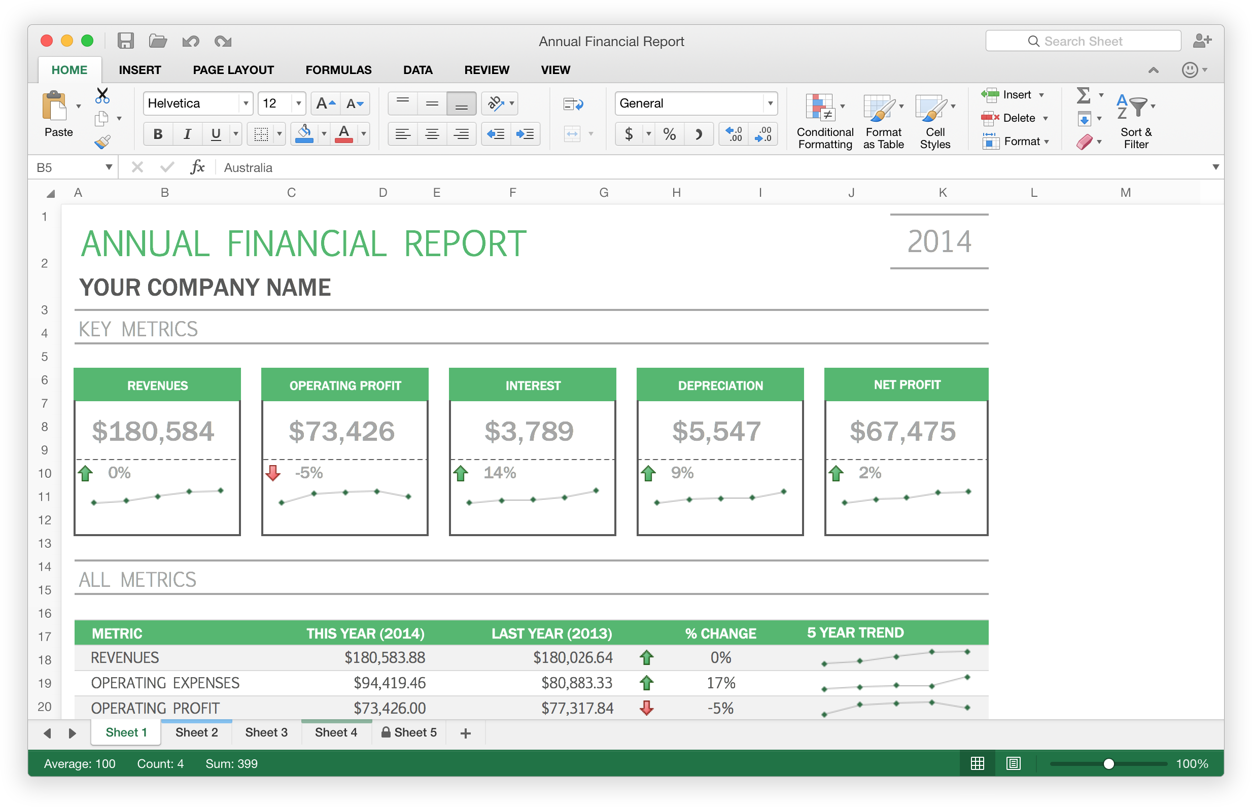 Excel_2016_preview_for_Mac