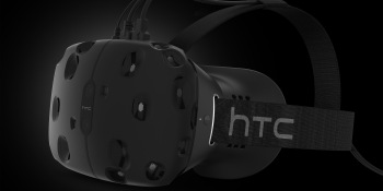 Valve launches OpenVR dev kit for virtual reality hardware makers
