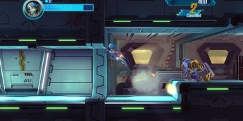 Mighty No. 9 gets release date and promises of no more delays