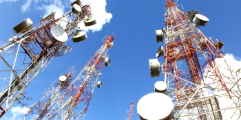 Unlicensed LTE could rock the mobile space in the coming years