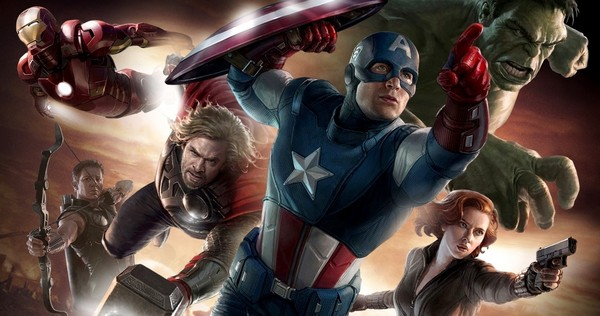 Disney's Marvel Cinematic Universe has dominated the box office, and Disney Interactive has learned lessons from that success.