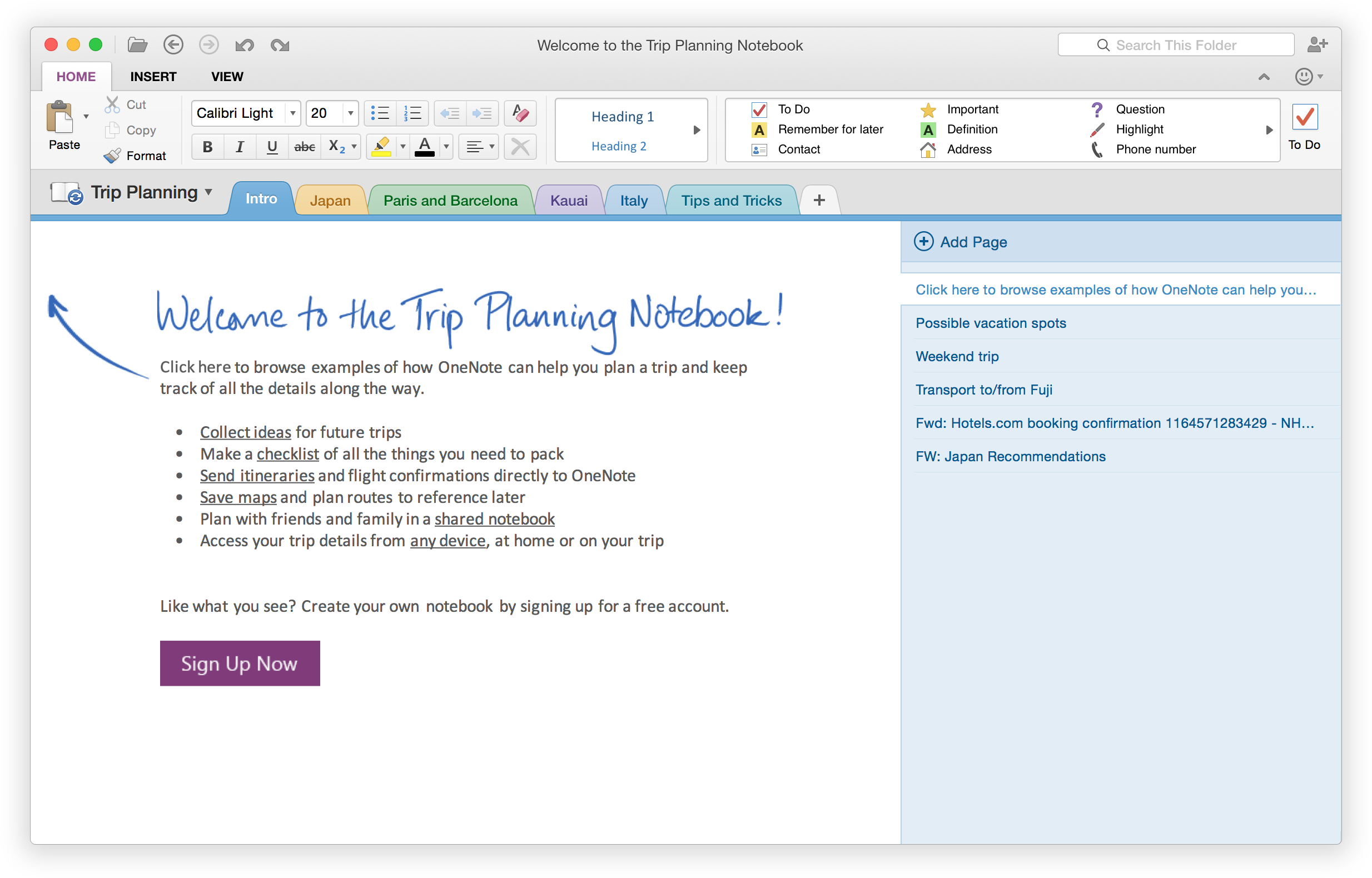 OneNote_2016_preview_for_Mac