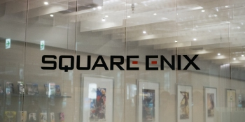 Square Enix teases 'exciting announcement'