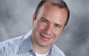 Rob Weber of NativeX.