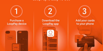 'Samsung Pay' says it will use magnetic strip tech to trump Apple Pay, Android Pay