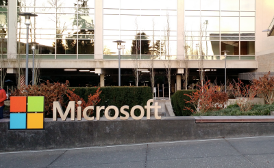 Microsoft launches Office 2016 for Windows and Skype for