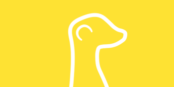 Twitter cripples Meerkat by cutting off access to its social graph