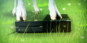 Goat Simulator comes to Xbox One and Xbox 360 in April