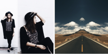 Instagram's new app Layout lets users combine multiple photos into a collage