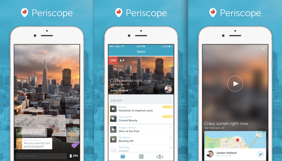 Like vine twitter will make you find new followers from scratch like vine twitter will make you find new followers from scratch on periscope ccuart Gallery