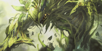 Magic: The Gathering is becoming an MMO
