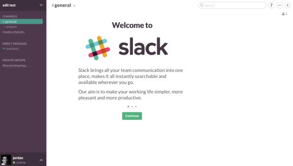 Slack launches desktop app for windows 7 windows 8 and windows slack launches desktop app for windows 7 windows 8 and windows 10 malvernweather Gallery
