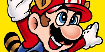 Super Mario Bros. 3 was all just a play — Shiggy confirms and busts the series' myths
