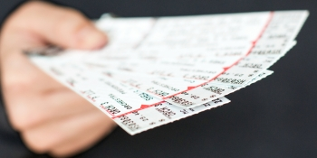 Vendini raises $20 million to build out its all-in-one ticketing platform for live events