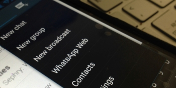 FBI says crypto technology, promoted by Apple and WhatsApp, is helping terrorists