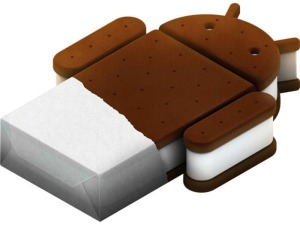 android_ics