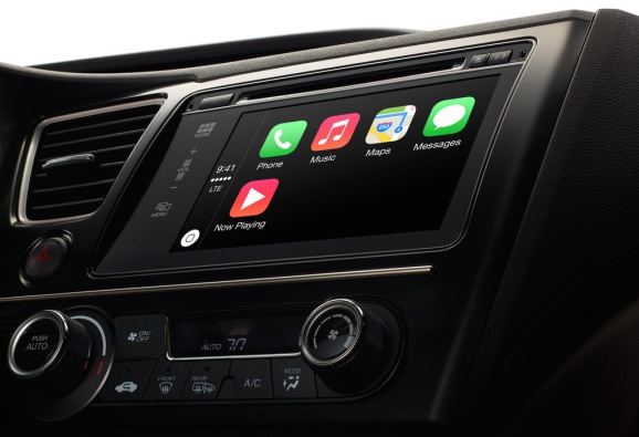 U.S. Fiat Chrysler and EU Volkswagen buyers can get 6 free months of Apple Music