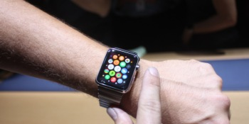 8 tips (and predictions) for creating great Apple Watch user interfaces