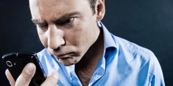 6 mobile marketing strategies that need to die