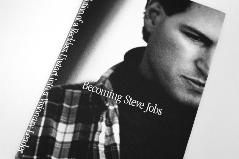 becoming steve jobs 2