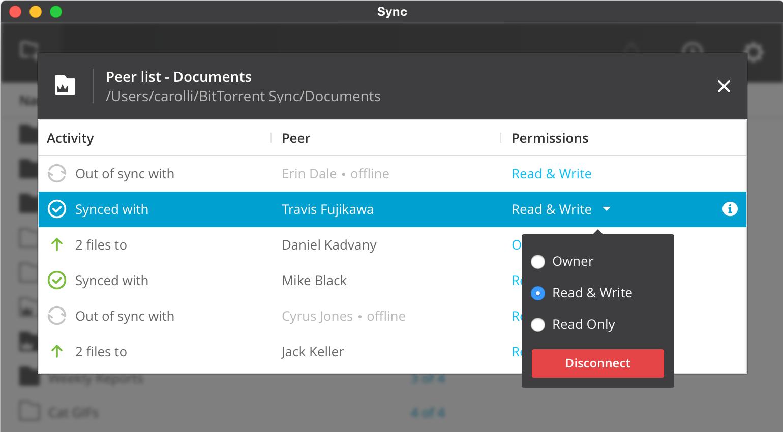 bittorrent_sync_permissions