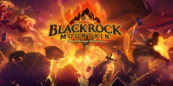 Hearthstone: Heroes of Warcraft Blackrock Mountain guide — how to beat The Hidden Laboratory