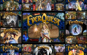 EverQuest