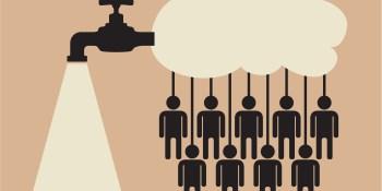 500 Startups Fund democratizes the equity crowdfunding market