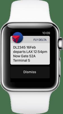 delta-watch-band-notification