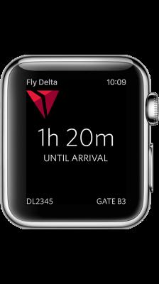 delta-watch-noband-countdown