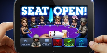 GSN's acquisition of Idle Gaming shows the state of social casino games