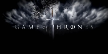Spoilers are coming: Game of Thrones season 5 first four episodes leaked