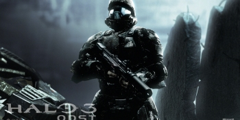 Halo 3: ODST on Xbox One is 'coming together' — Microsoft releases first screenshot